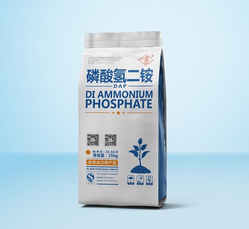 磷酸氢二铵-工业.jpg